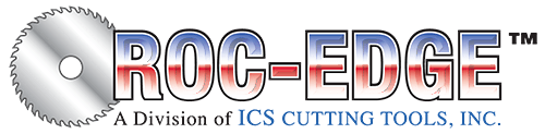 Roc-Edge logo